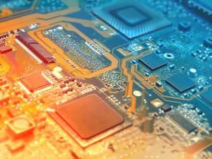 Recomendaciones al diseño. DFX - McFly Technologies